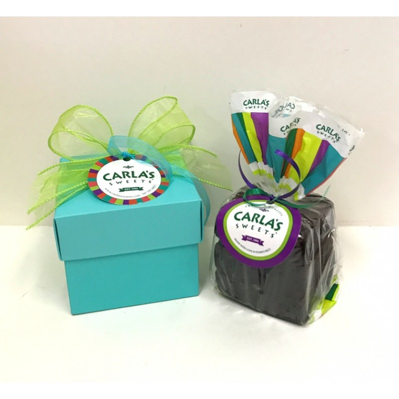 Small Gift Box With 1 Regular Product